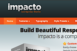 http://themes.simplethemes.com/impacto/wp-content/themes/impacto/images/s1.png