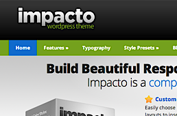 http://themes.simplethemes.com/impacto/wp-content/themes/impacto/images/s2.png