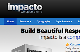 http://themes.simplethemes.com/impacto/wp-content/themes/impacto/images/s3.png
