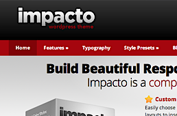 http://themes.simplethemes.com/impacto/wp-content/themes/impacto/images/s4.png