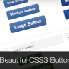 Multiple Button Styles